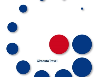 Giroauto Travel