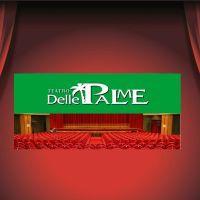 Teatro delle Palme