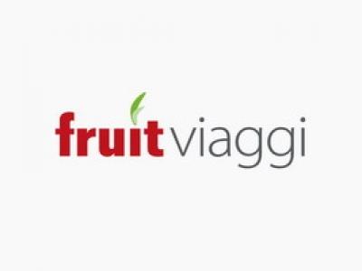 Fruit Viaggi