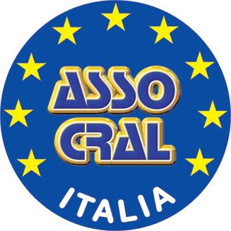 Asso Cral Italia