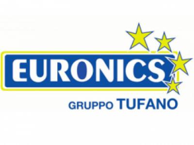 Euronics Tufano