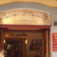 Teatro Sannazaro