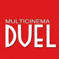 Duel Multicinema
